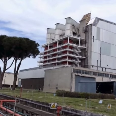 video-centrale-nucleare-latina