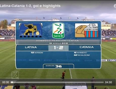 video-latina-catania-serieb-aprile-2015