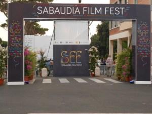 Sabaudia-film-fest-2