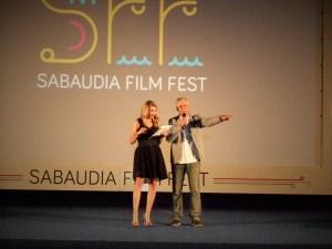 Sabaudia-film-fest-6
