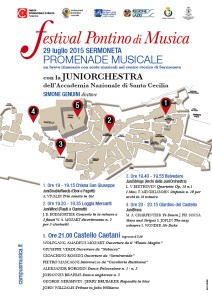 festival-pontino-musica-2015
