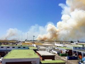 aeroporto-fiumicino-incendio-fumo-2015