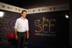 argentero-film-fest-sabaudia