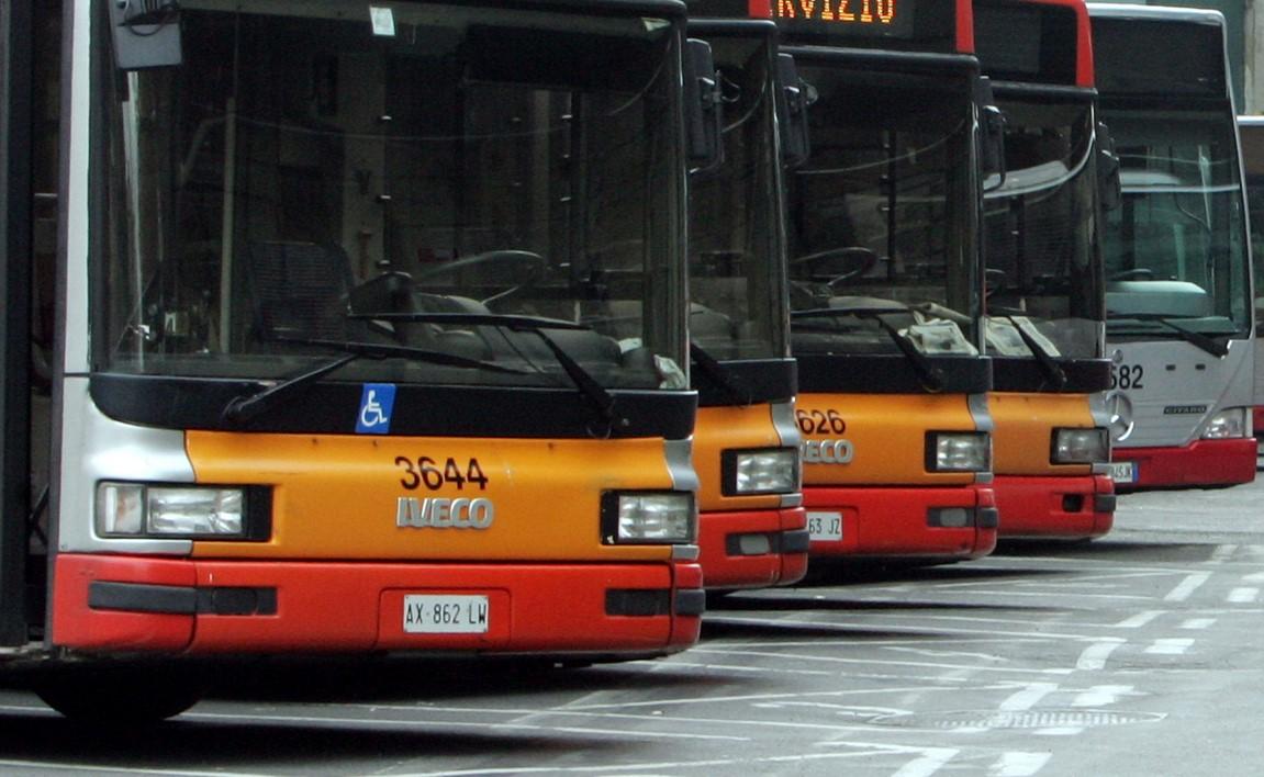autobus-parcheggio