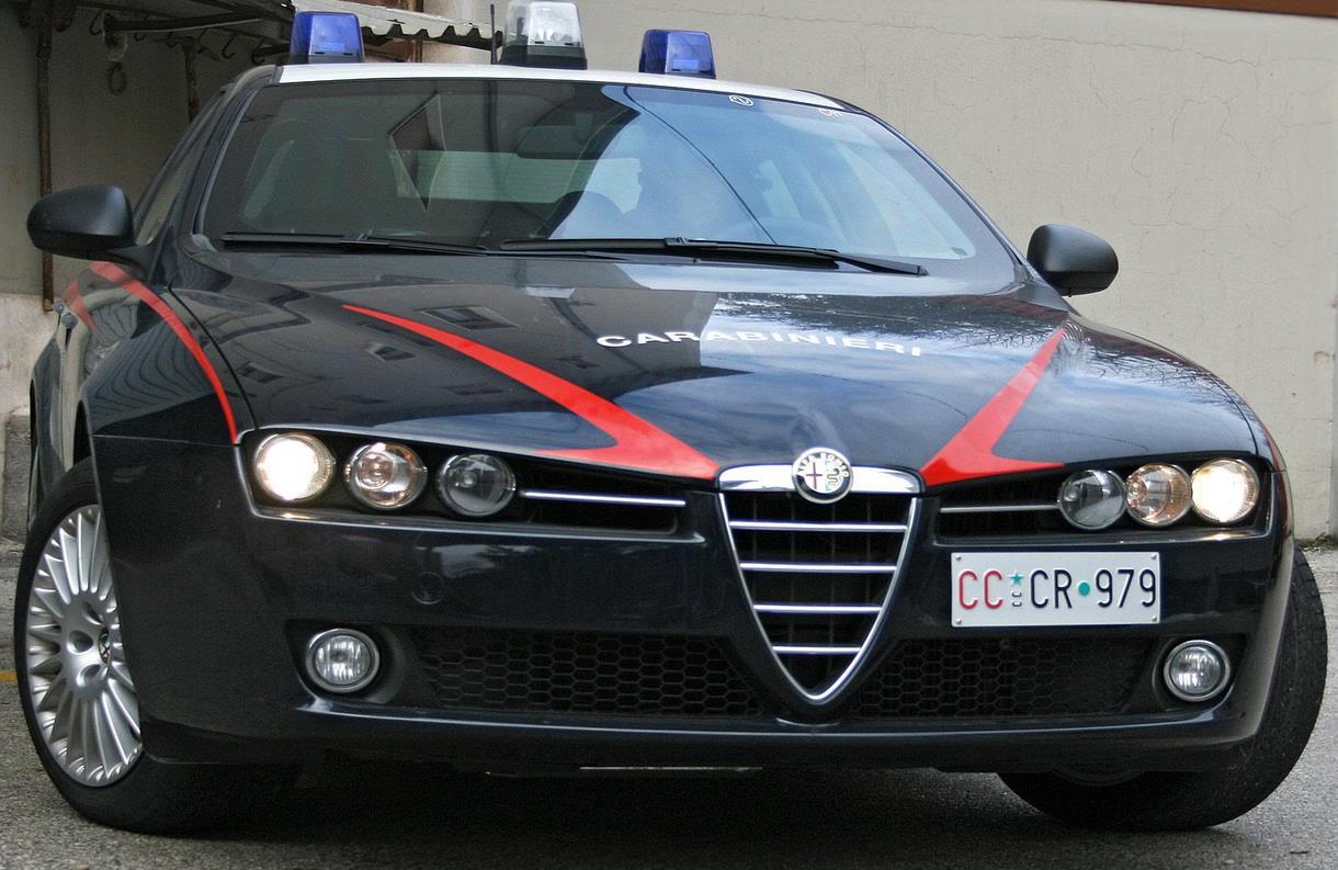 carabinieri-latina-auto-2015
