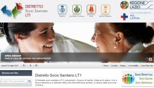 distretto-sociosanitario-lt1
