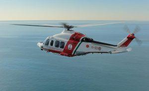 elicottero-guardia-costiera-latina