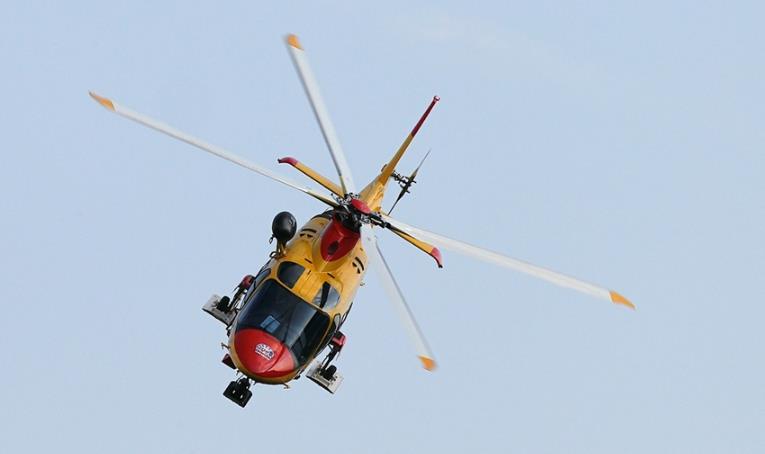 elicottero-soccorso-alpino