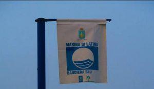 marina-latina-bandiera-blu