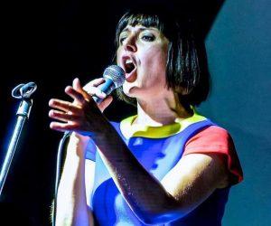 meg-cantante