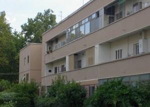 quartiere-nicolosi-latina