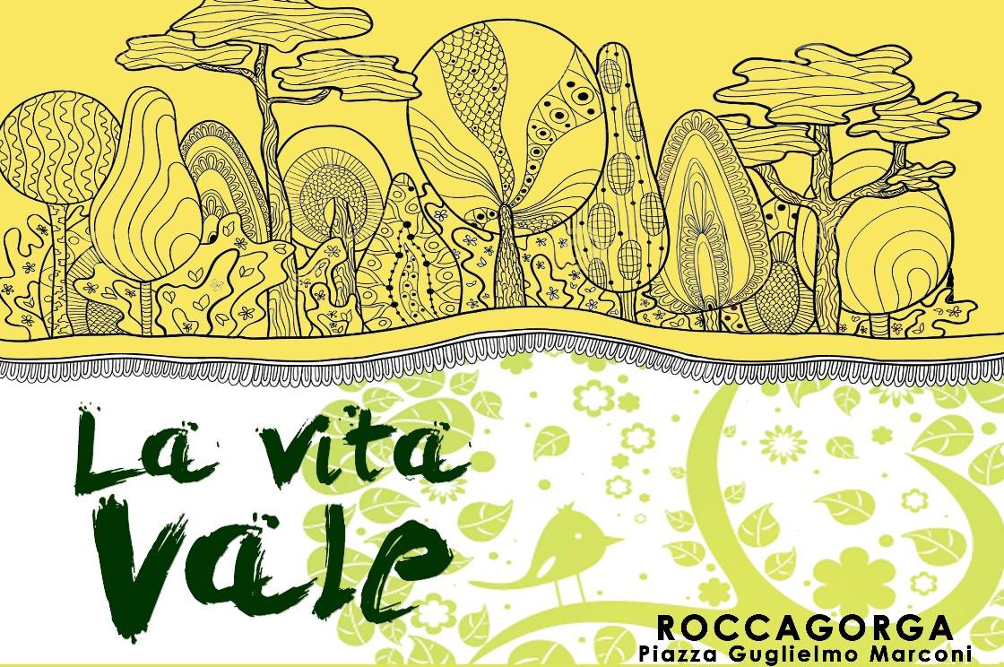 roccagorga-vita-vale-2015