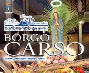 festa-borgo-carso-2015