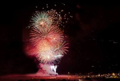 fuochi-artificio
