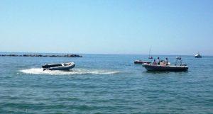 guardia-costiera-salvataggio-mare