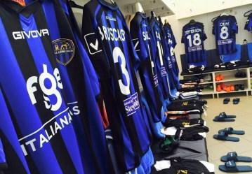 latina-calcio-spogliatoio-2015