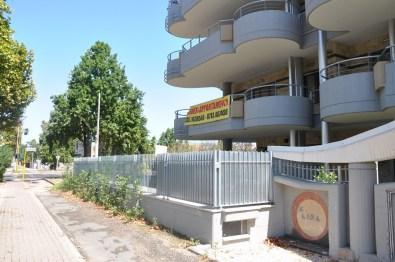 palazzo-via-lido-latina (11)