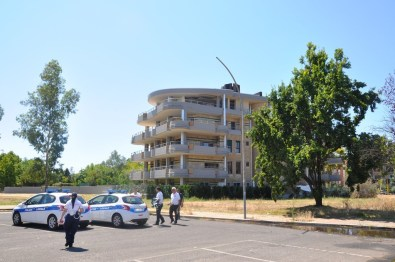 palazzo-via-lido-latina (19)