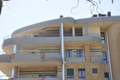 palazzo-via-lido-latina (26)