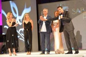premiazione Lucci (3)