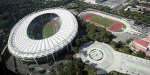 roma-stadio-olimpico