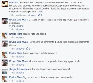 tiero-litigio-facebook-stadio