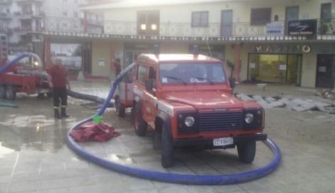 vigili-fuoco-latina-calabria-1