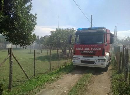 vigili-fuoco-latina-incendio-mortacino-1
