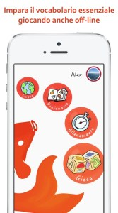app-apprendo-1
