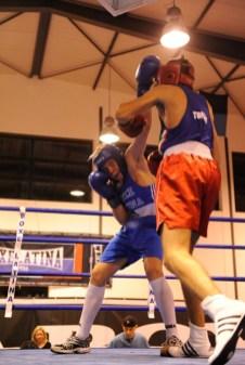 boxe-simone-dantoni