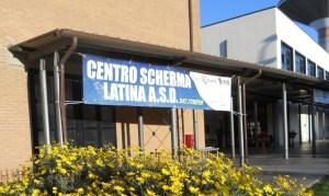 centro-scherma-latina