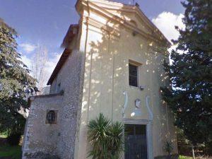 chiesa-madonna-fossato-sermoneta