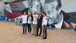cisterna-sindaco-questore-latina-writers