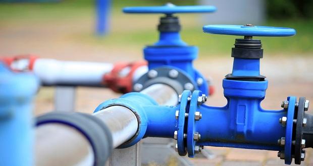 condotta-idrica-impianto-acqualatina
