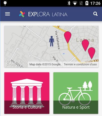 explora-latina-app
