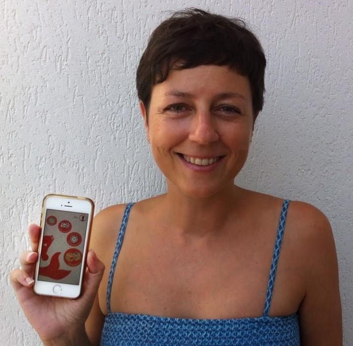 floriana-cassoni-app-apprendo