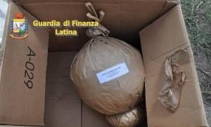 fuochi-bombe-ordigni-latina-sequestro2
