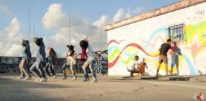 hawana-family-scuola-modulo-latina-video
