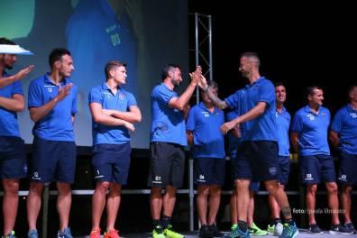 latina-calcio-presentazione-2015-2016-7