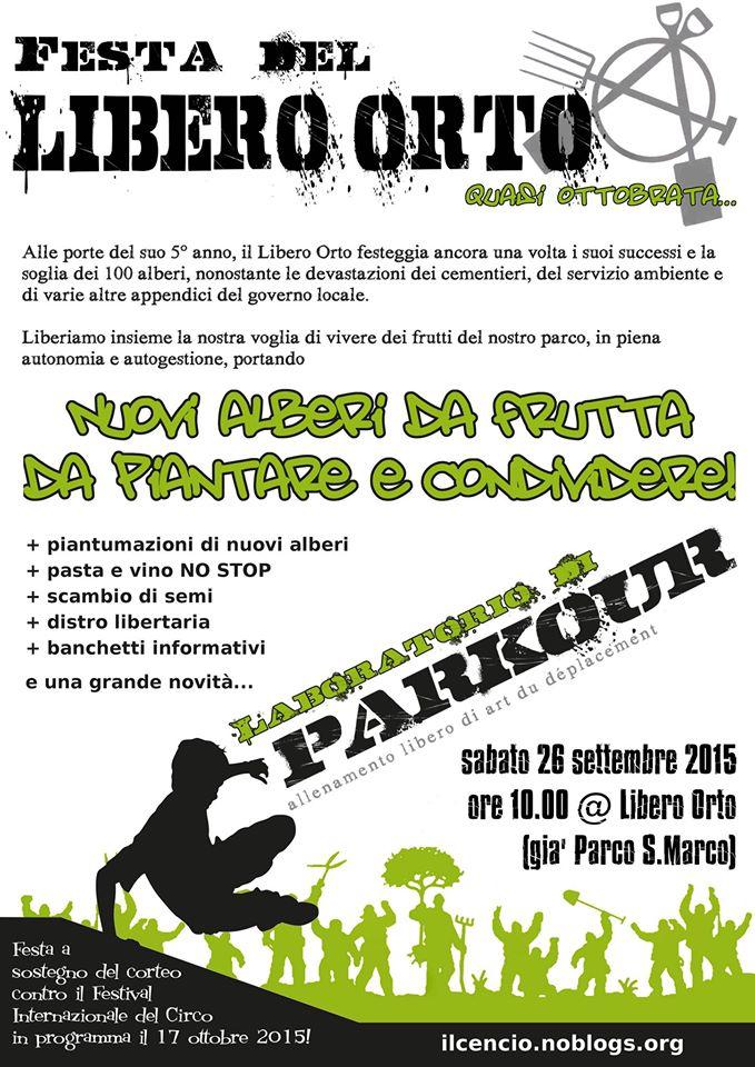 libero-orto-latina-2015