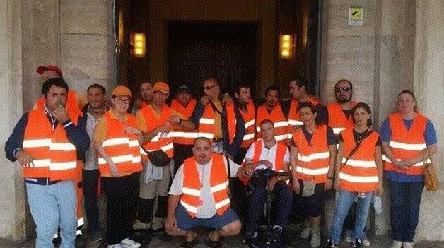 manifestazione-comune-latina-verde-manutenzione-2