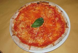 pizza-anti-age