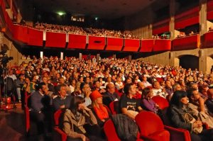 pubblico-teatro-latina-dannunzio