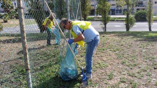 pulizia-parco-europa-latina-volontari-2