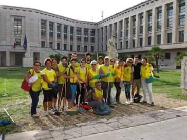 pulizia-parco-palazzo-m-latina