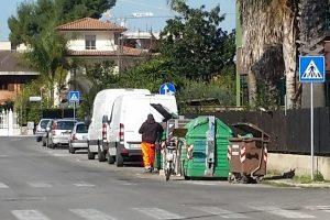 rifiuti-immondizia-operatori-cassonetti