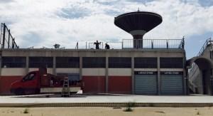 stadio-francioni-latina-lavori-2015