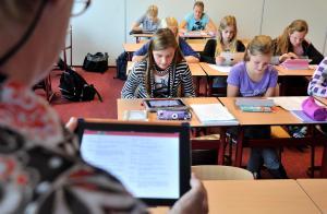 tablet-scuola-alunni