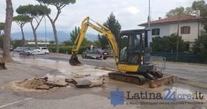 voragine-via-epitaffio-latina-lavori-3