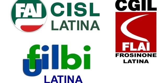 Cisl Latina